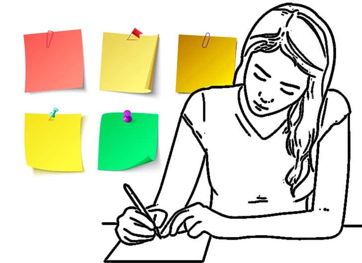 Aptitude Examination_NATA online coaching